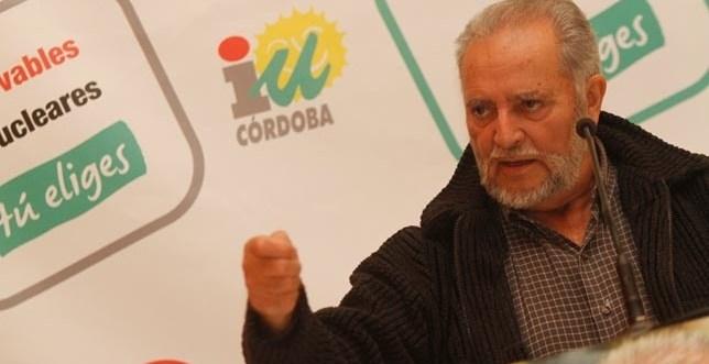 8e7d507d4623ae30b8360c5039e6a1d0 - Julio Anguita: Sócrates y Trasímaco
