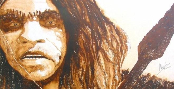 b88a066c55eab9737c73b04fcc6006a1 - Científico desmiente la búsqueda de una mujer para dar a luz a un hombre de Neandertal