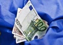 eda88fd0c704e7516b7954c21650310b - Pensiones y deuda pública