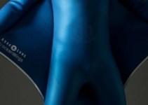 "666186747472cea2e8b7b44fd124836d - #Video Oceanwings el traje para ""volar"" bajo el agua"
