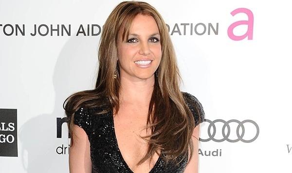 8cdfe61457f16442e8acf54df5822c40 - Britney Spears se pasó al bando de las castañas