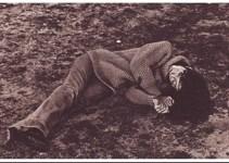 ce86d91b5d90541814c162e51d434f67 - Fascistas asesinos a sueldo de la Guardia Civil y la Policía