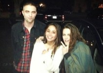 212c0dba2cf308e08936c42c0b584de8 - La foto que confirma la reconciliación de Kristen Stewart y Robert Pattinson