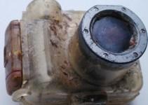 40d865036392221b60c41017e21a43b2 - Encuentran en Taiwán una cámara que se perdió en Hawai hace cinco años