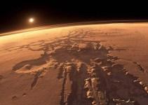 99cd0456dbb566f78b7b8527fdd14c15 - Científicos hallan en bacterias de la Antártida la 'receta' para sobrevivir en Marte