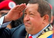 b75d96f96401a88b905b5a04bf3b3839 - La ceguera frente a los logros económicos en Venezuela