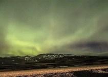 bf78fd994de97ba73af95eb508b9b518 - #Video El frío de Islandia en 2 minutos