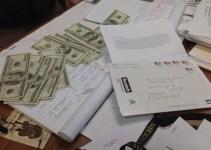 cf11b3f20e3d67835224e7f80e1cebe3 - #Video Ladrón devuelve dinero que robó hace 30 años por carta