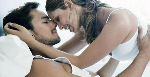 3deffbc101e10bdb03966a4973925831 - Conoce las fantasías sexuales de ellas y de ellos