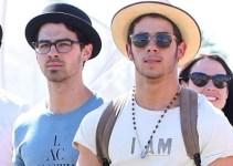 403e40be559614364503454ce1dd5df3 - El look de los niños ricos en Coachella 2013