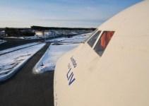 552d4d160dd642f08008c32d33365558 - #Fotos Avión Boeing 747 convertido en un Hotel