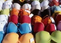 5ab9907e735ed3784812c1892a5934ec - India: Crean ropa interior contra violadores capaz de liberar mil voltios
