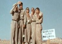 72d156835da82277239908db4fced97f - El día que lanzaron una bomba atómica sobre 5 hombres
