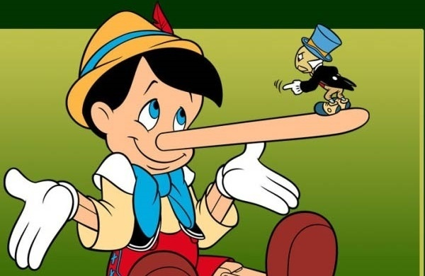7a886fd61405367b6373ab7bee4d5096 - Entérate si te están mintiendo en la cara con este sencillo test