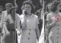 988aa60704b38ac3538729e5326f2cc7 - Un teléfono móvil en 1938