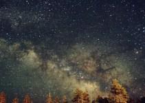 a34fe24b992cca5d1cf31a9a20010cdc - Astrónomos estiman que habría unos 100.000 millones de planetas habitables en la Vía Láctea