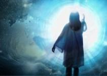 eaddee40abd4d3371a8ff4f7faae23b3 - La luz al final del túnel: ¿alucinación o realidad?