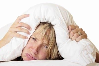 4bb2103193c8be089b987d21e7617477 - ¿Insomnio? ¿Por qué no pruebas con este remedio de notable reputación?