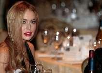 b15a4671faf6c4b60330e61964272471 - Lindsay Lohan escribirá un blog