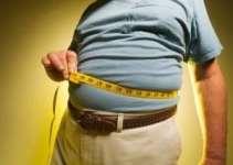 cca21553c7bdbade64f4808890bd7658 - Los médicos tienen menos empatía con pacientes obesos