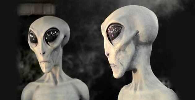 f12eb812b3d38e8b2e5a153e311cfe70 - Ex militar de Estados Unidos reconoce que avistó a dos ovnis y dos extraterrestres en Canadá