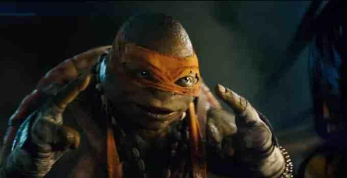 6601a8ec41fe8914fe6dd5161171ba11 - Trailer en español de la nueva película de las Tortugas Ninja