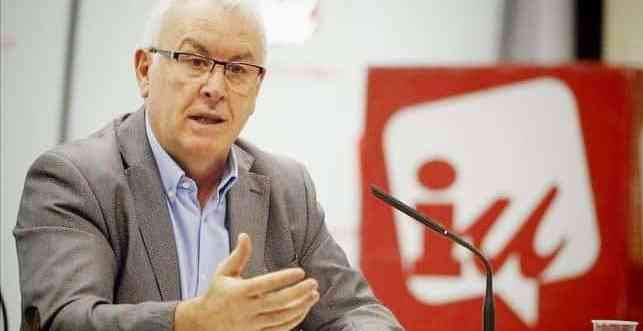 d296ca184a1a95f3c9db92969489bbd1 - IU se querella contra Rato y otros 31 exconsejeros de BFA y Bankia por estafa