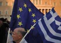 46fbede812ae82a3cc8923acb58f8923 - Grecia y Europa cierran un acuerdo para un tercer rescate y que el país siga en el euro