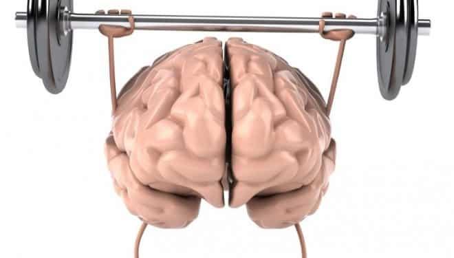a36bd3adf7c017ff99a051ad4c462e29 - 10 Alimentos que disminuyen tu inteligencia