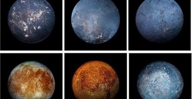199b0074f3988257baea76a94fd001b5 - Una de estas fotos es una luna de Júpiter; el resto son sartenes