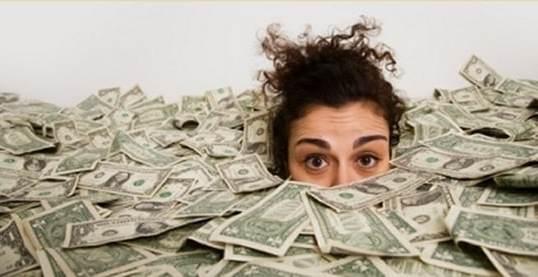 10364e4c6e3a2dc9b431285f5eba5647 - 10 ideas de negocio absurdas que hicieron rico a alguien