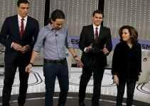 """e669030a1a93ebe51c1d3a2f08dfe5a9 - Pablo Iglesias: """"Pedro Sánchez ha quedado fuera de la carrera electoral"""""""