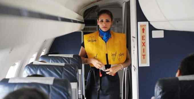 919765d8a2205497b8b46a1f7bfc492c - El lenguaje secreto que las aerolíneas no quieren que sepas