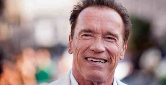 5e15fca22a671d846ff84fae92404fcb - Arnold Schwarzenegger quiere llevar a Trump a una escuela