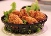 8b7769678e7a1d3a4238ce63387e4f01 - Llega la carne de pollo artificial: del laboratorio a la mesa