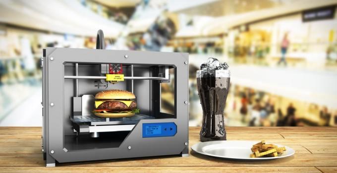 5c7ff2c636ae3 - Bioimpresión - La nueva forma de comer