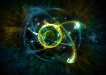 acelerador de particulas - 3 maneras en que un acelerador de partículas acabe con el mundo