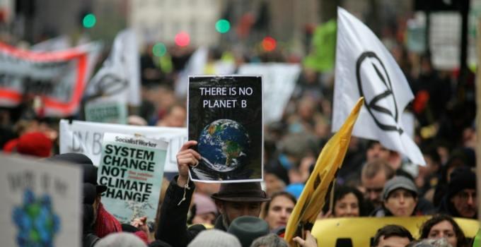 calentamiento global5 - La tierra en Extinción: 2º para un calentamiento Global sin vuelta atrás