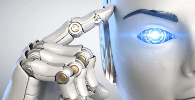 5d0fcee8eebd9 - Inteligencia Artificial: Un nuevo Tiempo