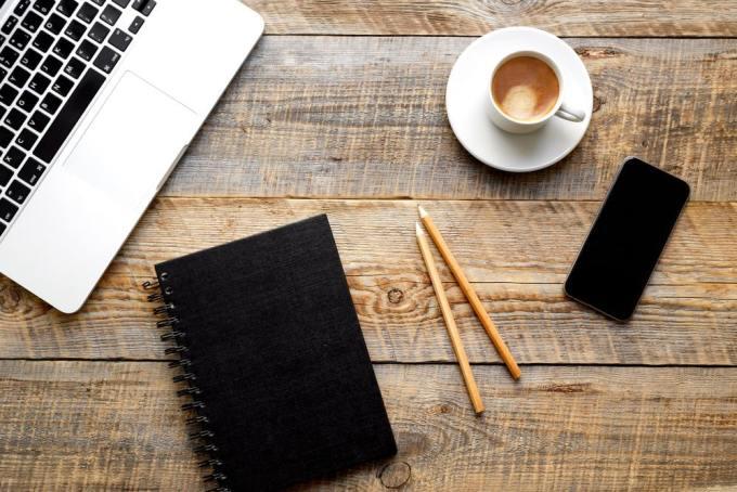 trabajos desde casa 5 - Trabajos desde casa, lista y consejos
