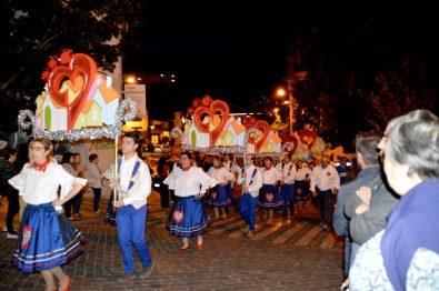 marchas vitória santo antónio (arr)