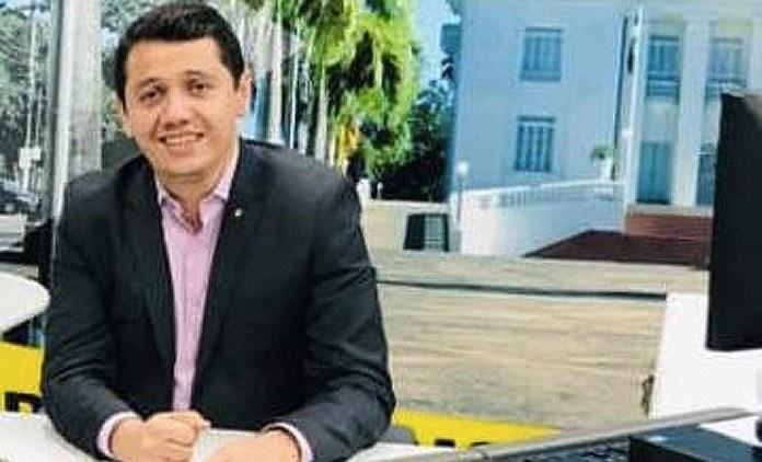 Banco do Brasil no Acre pede a servidores públicos para evitar horário de pico nos dias de pagamento do Estado