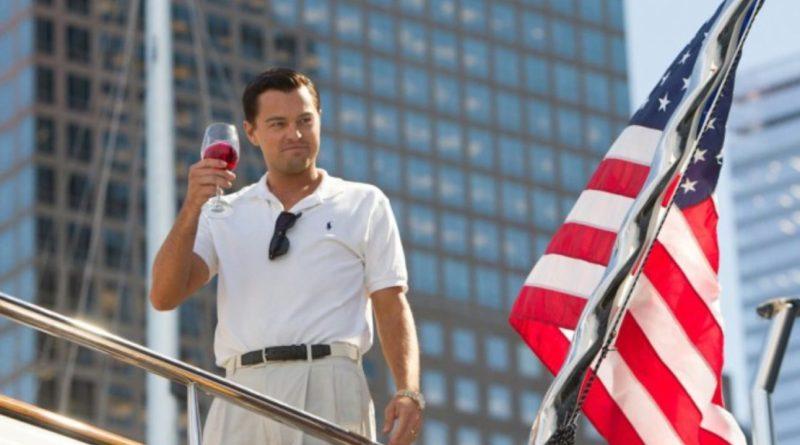 Los nubarrones comerciales se alejan en Wall Street
