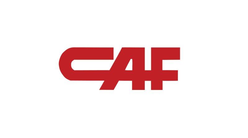CAF comprará el fabricante polaco de autobuses Solaris