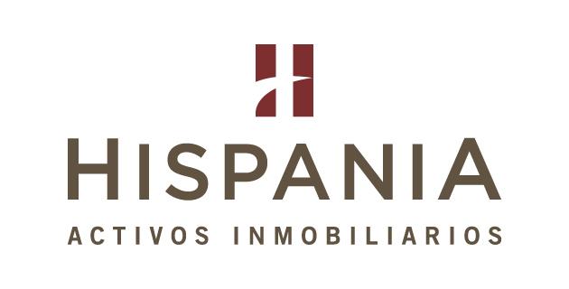 Hispania obtuvo un beneficio neto de 82,3 millones de euros