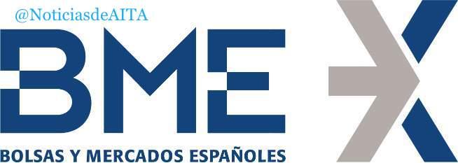 BME ganó entre enero y junio 71,3 millones de euros