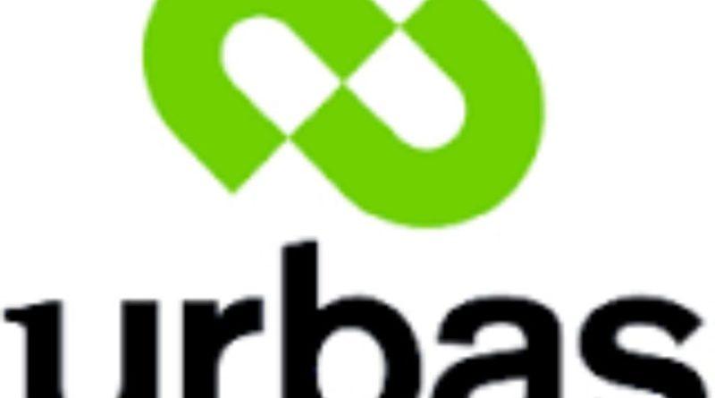 Juan Antonio Acedo Fernández es el nuevo presidente de Urbas