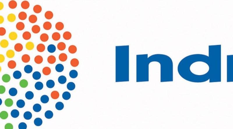 Banco Santander recomienda comprar acciones de Indra