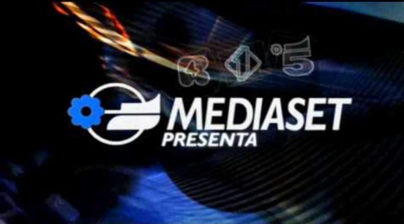 Análisis técnico Mediaset, a por los mínimos de tres años