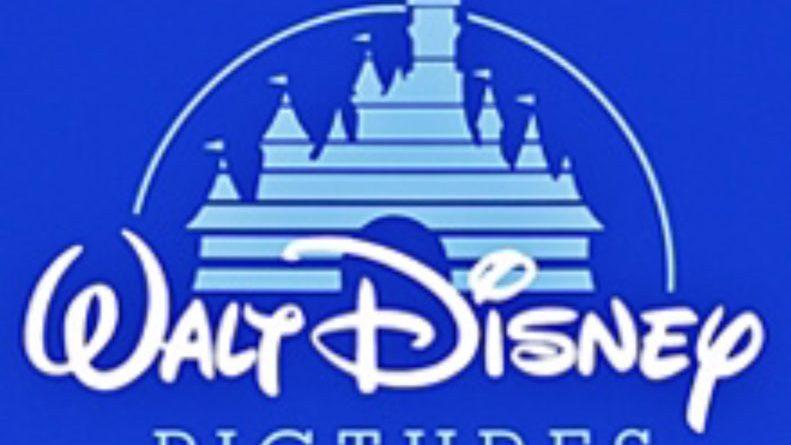 Disney ganó un 42% más en los últimos nueve meses